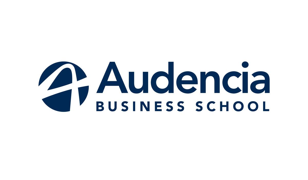 Audencia renouvelle son visa Grande Ecole et étend son visa Bachelor